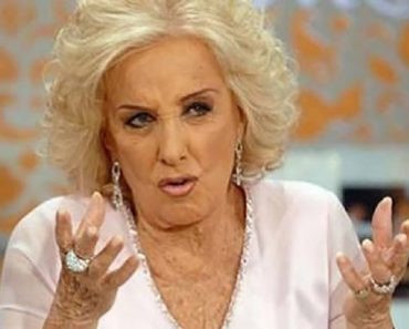 Mirtha Jung, Wife Of George Jung