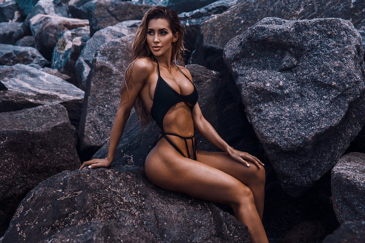 Photos Claudia Sampedro naked (41 photos), Sexy, Cleavage, Boobs, butt 2015