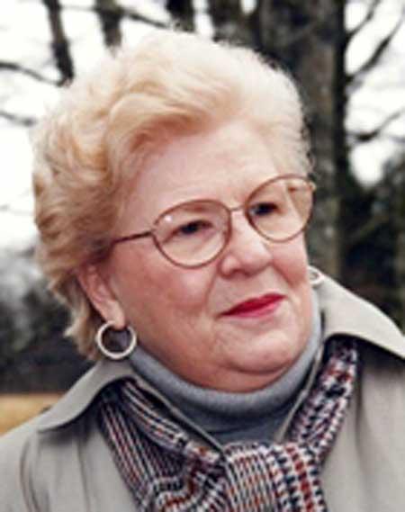 Debby Belichick