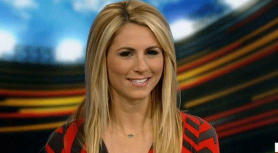 Kim Woolery Bio Age Kids Wife Of Chuck Woolery Celeb Tattler