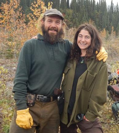 anchorage alaska dating