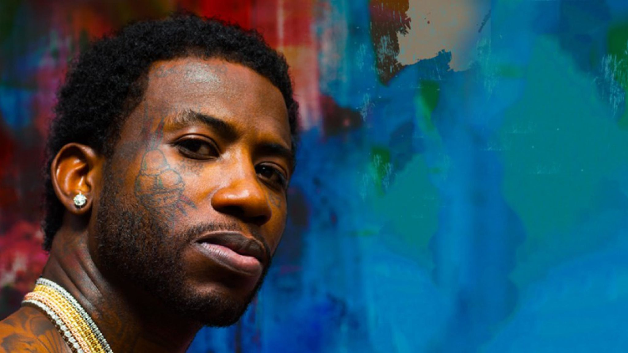 Gucci Mane Net Worth in 2018 - Cars Collection, Mansion ...
