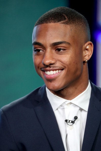 Keith Powers Wallpapers - Wallpaper Cave