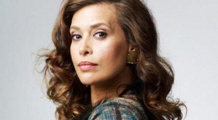 Manuela Escobar, Bio, Net Worth, Age