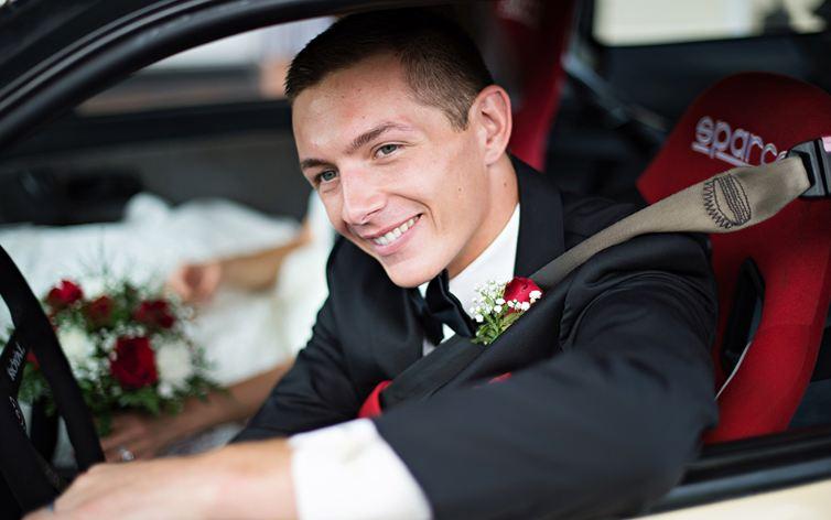 Adam Lz: BMX Rider, Net Worth, Career, Wife, & Career
