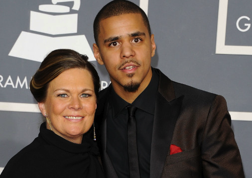 J Cole Family J.Cole net worth, Bio,...