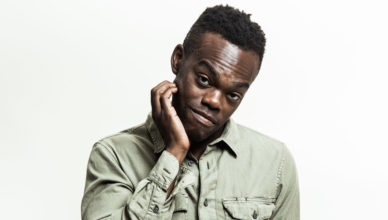 William Jackson Harper