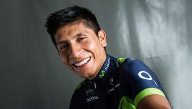 5e13d9b87 Nairo Quintana s Bio
