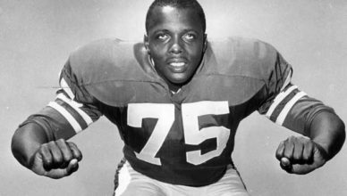 David Deacon Jones