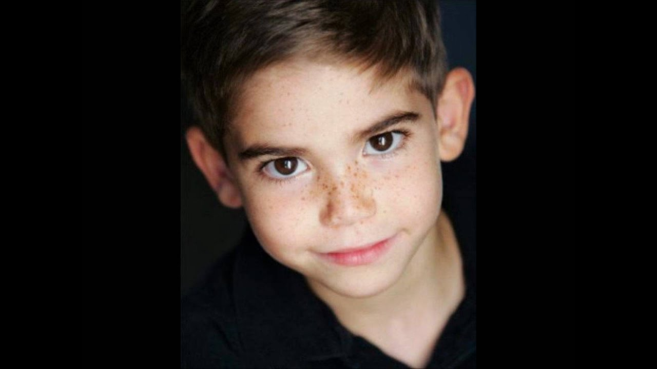 Cameron Boyce Death Bio Age Net Worth Career Celeb Tattler