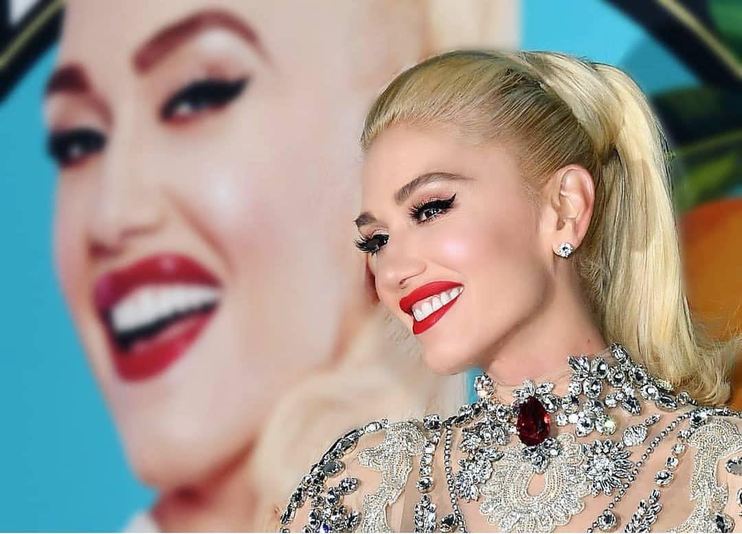 Gwen Stefani Is The Most Hated Judge On The Voice ...