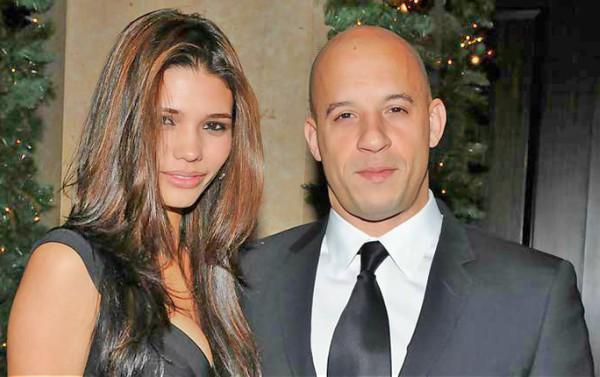 Paloma Jiménez: Wife of Vin Diesel, Net worth, Kids, Wiki ...