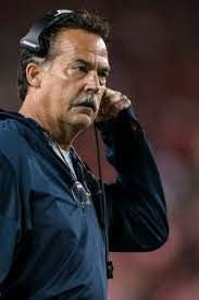 Jeff Fisher Net Worth Salary Nfl Head Coach Wife Juli Fisher Son Age Wiki Celeb Tattler