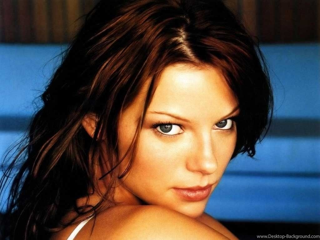 Lauren German: How Old...