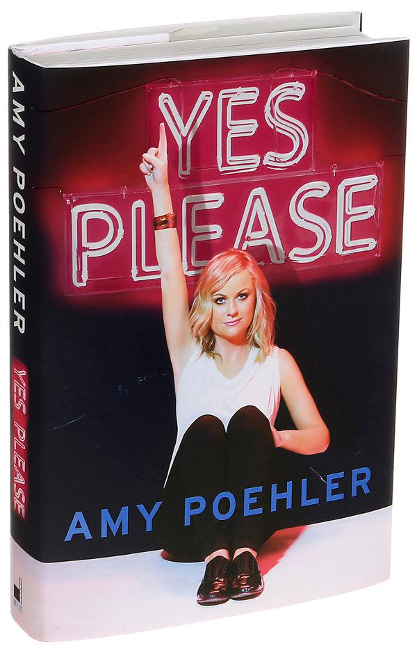 Amy-Poehler-book-Yes-Please