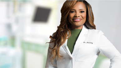 Dr.Heavenly-Kimes