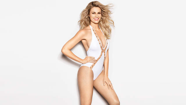 erin-andrews-swimsuits-images-rapes-the-fuck