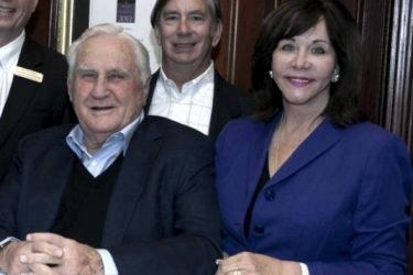 don-shulas-with-wife-mary-ann-shula
