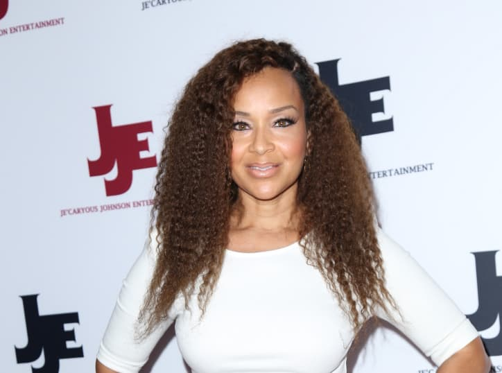 LisaRaye McCoy: Age, Husband, Daughter, Net Worth, 2019 ...