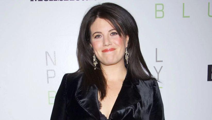 Monica Lewinsky: Dress, Married, Net worth, 2019, Age ...