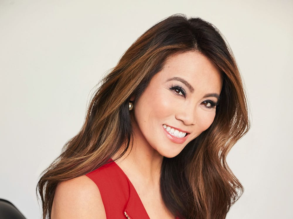 Dr Pimple Popper Sandra Lee How Rich Is She Know His Age