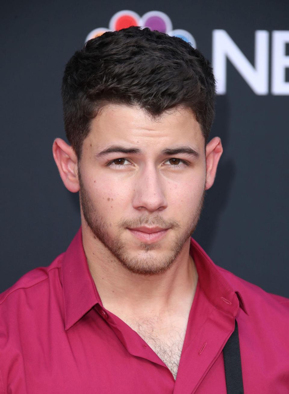 Joe Jonas   Known people - famous people news and biographies