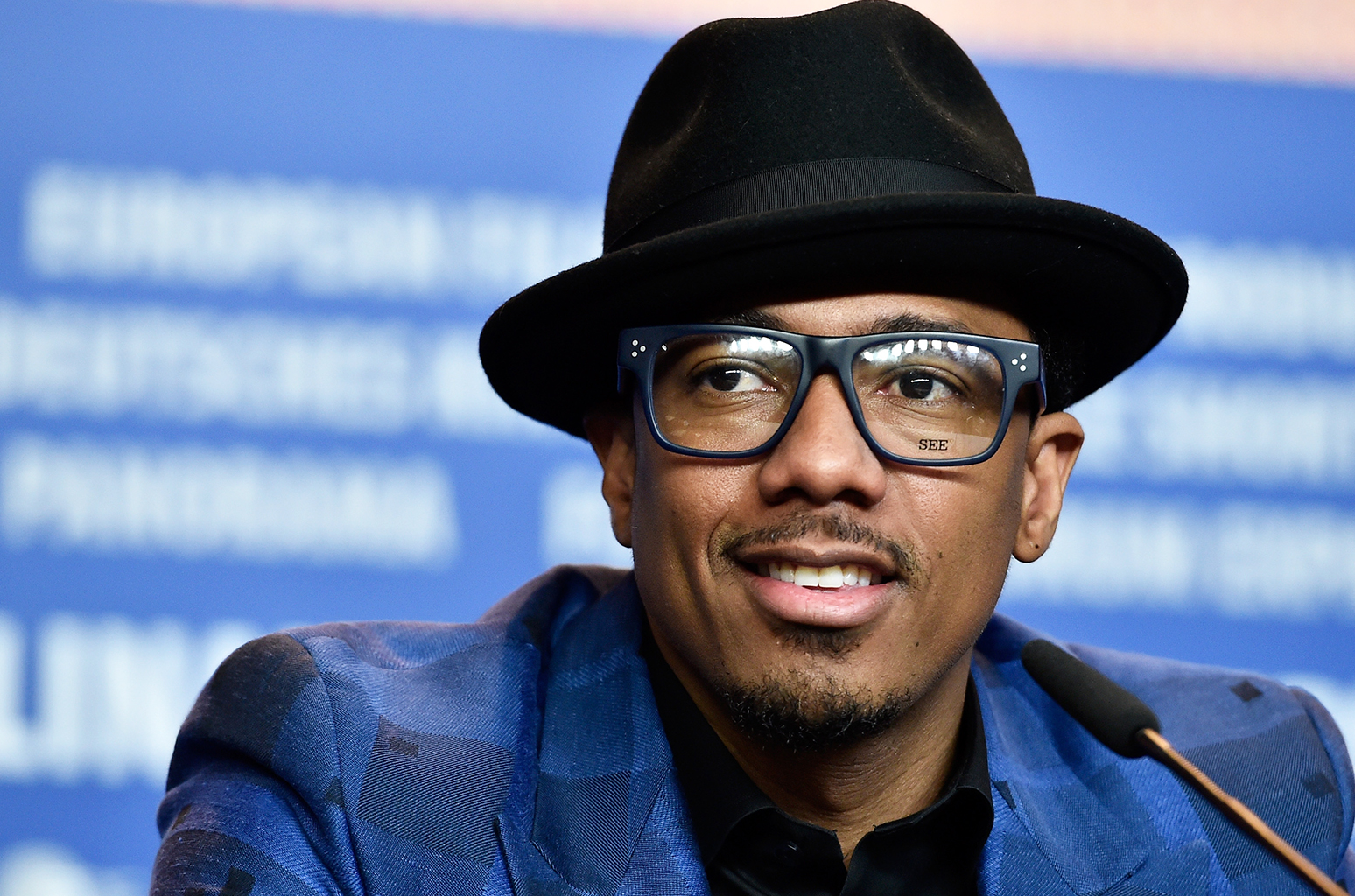 Nick Cannon: How Rich Is He? Ex-Wife, Mariah Carey, Net ...