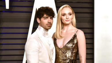 Joe-Jonas-and-Sophie-Turnera