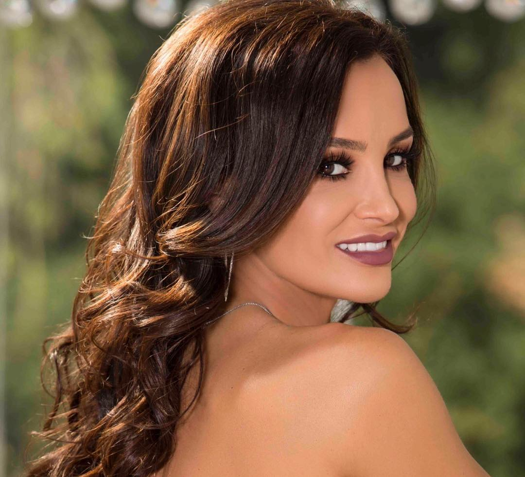 Lisa Ann: How Much Is Her Net Worth? Know Her Age