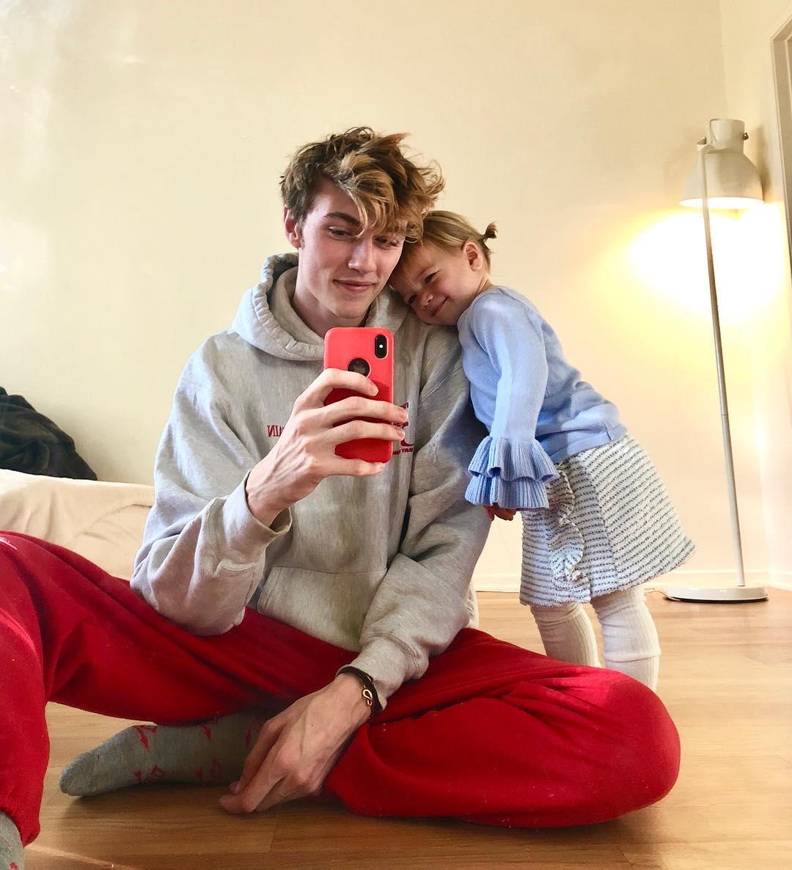 https://www.celebtattler.com/wp-content/uploads/2019/05/Lucky-daughter.jpg