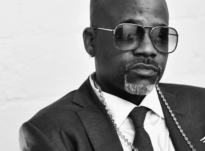 Damon Dash: What happened to Damon Dash? How Much His Net