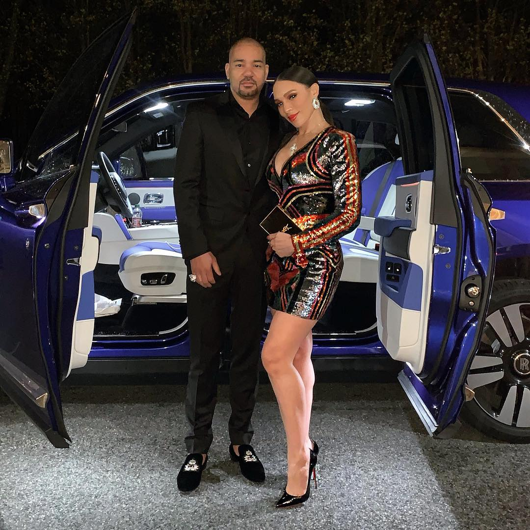 DJ Envy: How Much Is His Net Net Worth? Everything You