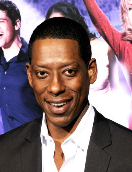 Jones has mostly contributed his acting skills exceptionally well in several areas.