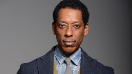 Orlando Jones is a standard Hollywood name; he has been present in the industry since 1987 and has emerged on many movies and television series.