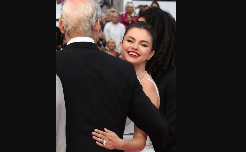 selena-gomez-bill-murray
