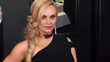 Coco Austin has accumulated a hefty net worth amounting $4 million.