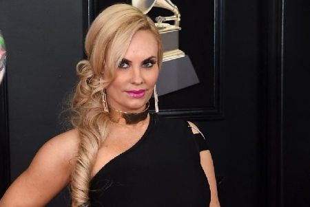 Coco Austin Baby No Make Up Age Net Worth Now Celeb Tattler