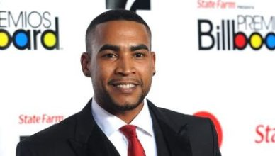 Don Omar has a net value at $13 Million.