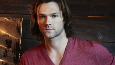 Jared Padalecki is a popular actor from the United States.