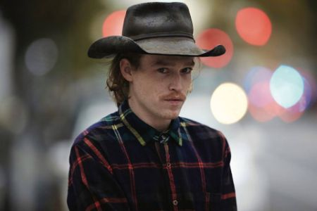 Caleb Landry Jones net worth, salary, income, cars, house, career earnings