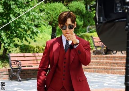 søn eun seo dating choi jin hyuk restaurant hastighed dating paris