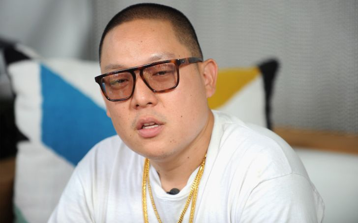 Eddie Huang net worth, salary, cars, house, career earnings
