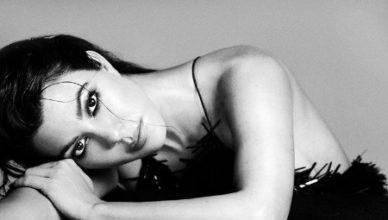 Kourtney Mary Kardashian net worth