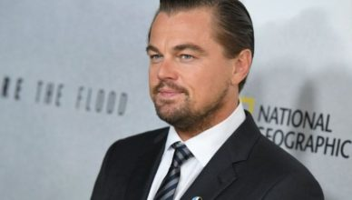 Leonardo DiCaprio net worth, salary, earnings, income, real estate, cars