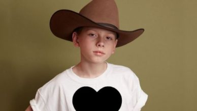 Mason Ramsey net worth is $1 million