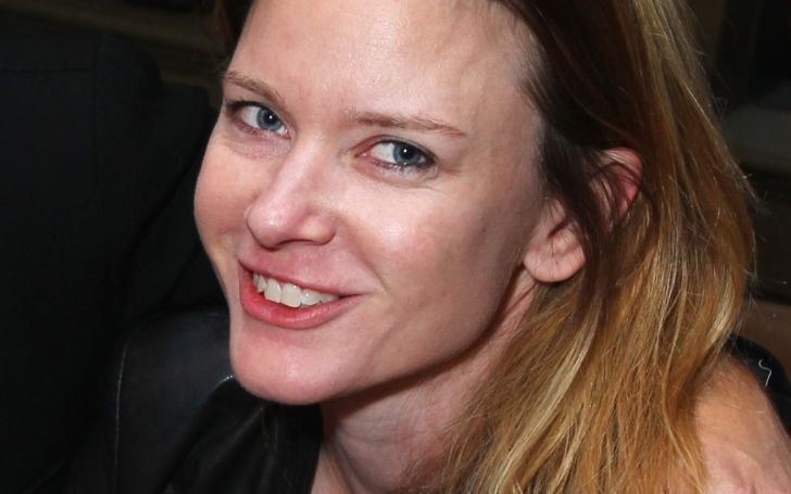 Justine Musk net worth, salary, income, career earnings
