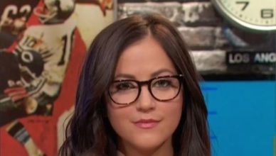 Kay Adams Boyfriend Career Height Net Worth