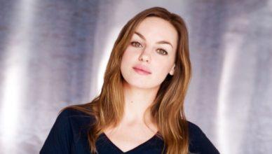 Michelle Mylett Profession