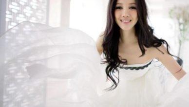 Wenwen Han Age Height Career Net Worth Boyfriend