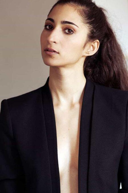 Alba Flores age, height, net worth, wiki-bio